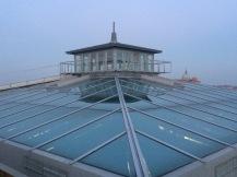 rooftop fontego